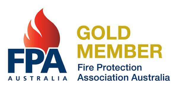 1306 Gold Member Logo_MRes3