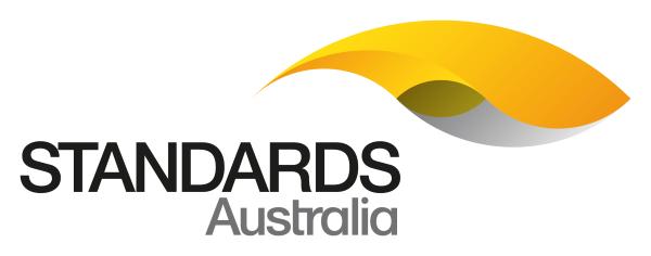 Standards Australia Logo2