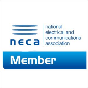 NECA-Member-logo-rectangle