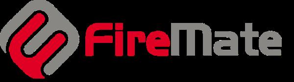 firemate-logo_new-2